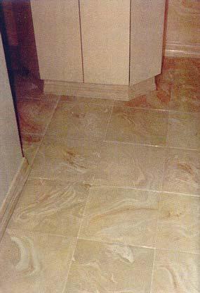 Rainbow cultured marble inc floor tiles thresholds for Cultured marble floor tiles